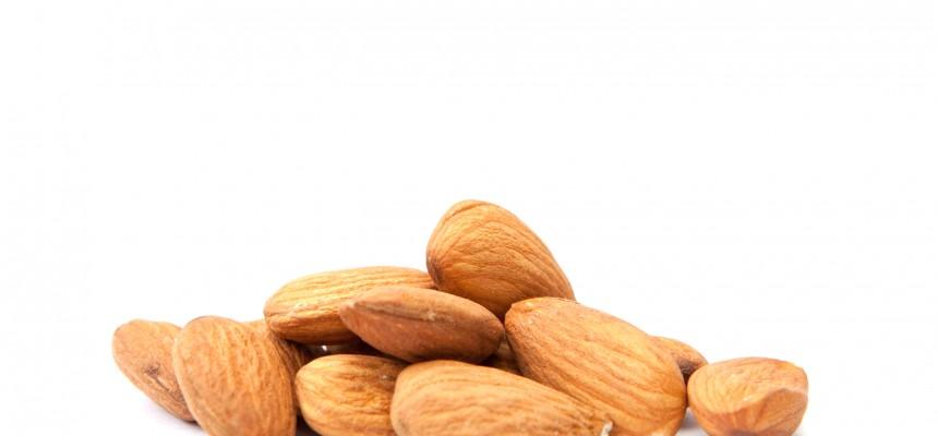 Un essai clinique suggère que la vitamine E protège du déclin fonctionnel des patients atteints de maladie d'Alzheimer à un stade léger