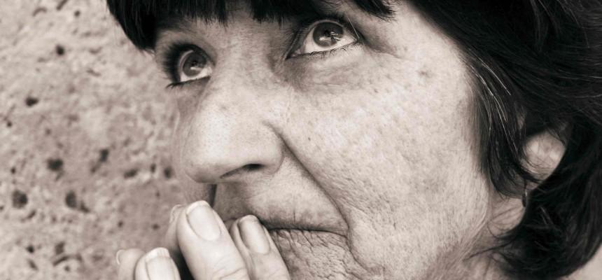 Plusieurs cas de maladie d'Alzheimer au sein d'une même famille : quels risques pour moi ?