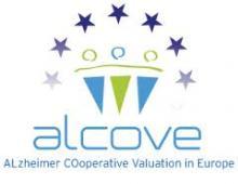 Action européenne ALCOVE: découvrez les recommandations sur le parcours de soins des personnes atteintes de la maladie d'Alzheimer et maladies apparentées