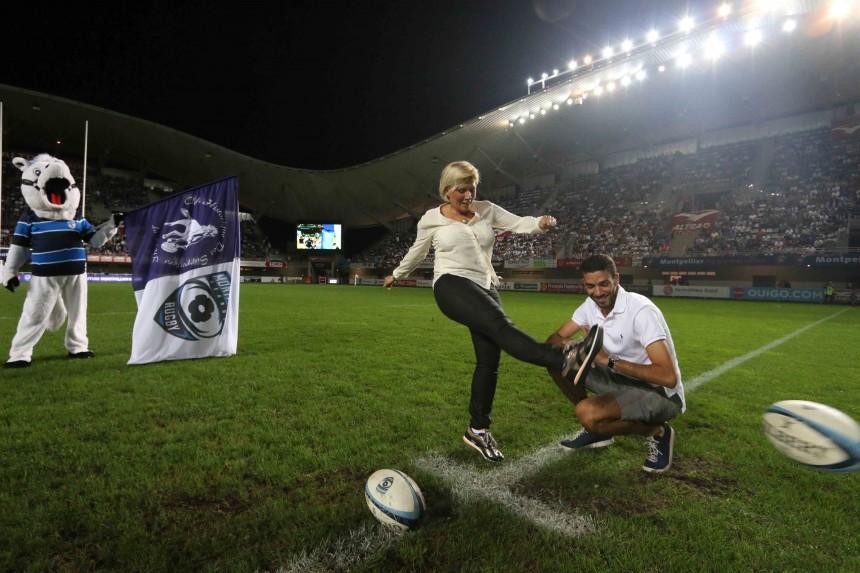 Le rugby : bon pour la mémoire !