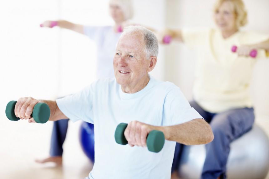 Prévenir la maladie d'Alzheimer : où en est-on ?