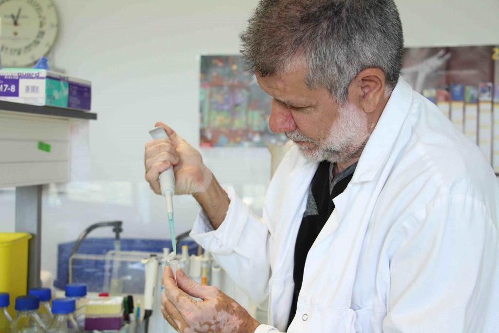 Progrès de la recherche et Alzheimer