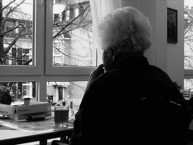 Déficit cognitif léger : est-ce une maladie d'Alzheimer ?