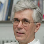 Pr Charles Duyckaerts, recherches financées en 2007 par LECMA-Vaincre Alzheimer