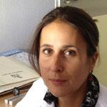 Dr Virginie Desestret, recherches financées en 2012 par LECMA-Vaincre Alzheimer