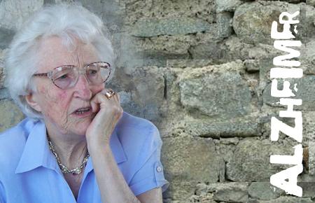 Troubles du quotidien et Alzheimer