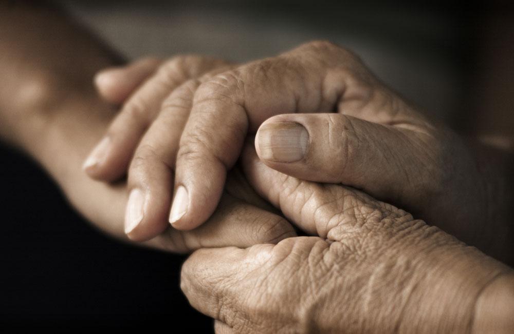 Partenariat entreprise avec Vaincre Alzheimer