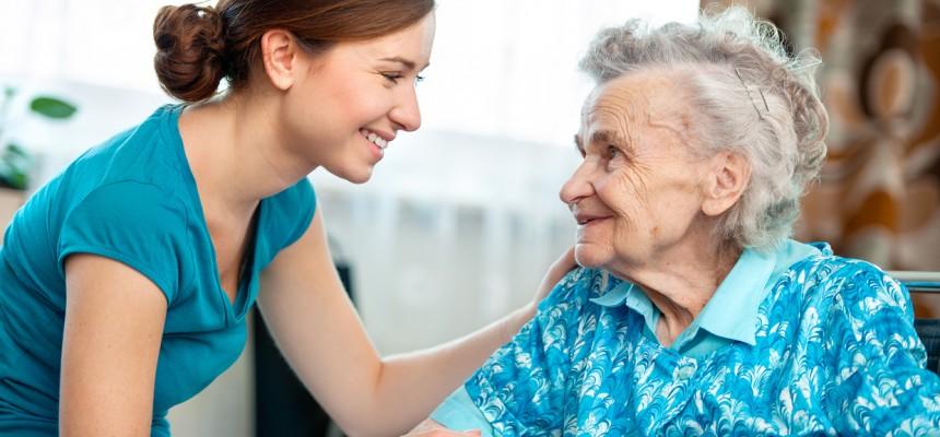 Les pratiques non médicamenteuses : quels effets sur les malades atteints d'Alzheimer ?