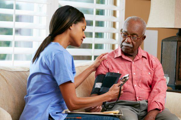 Aides matérielles et financières l Maladie Alzheimer
