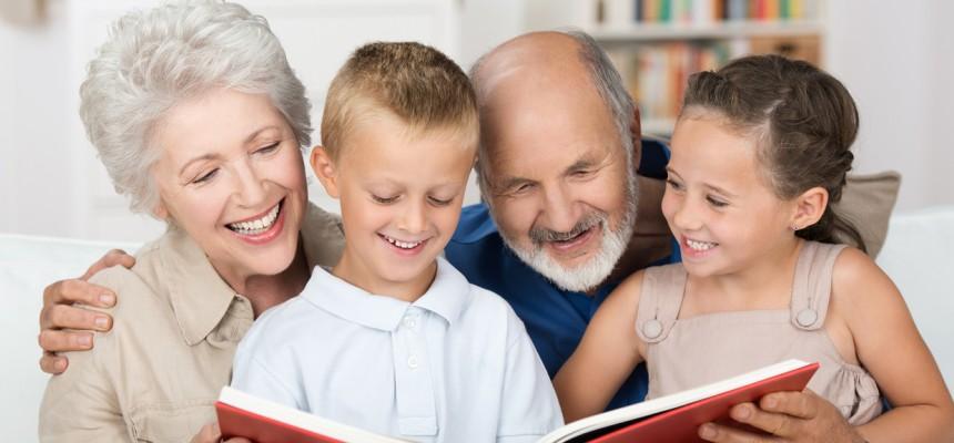 Est-ce que le niveau socio-éducatif joue un rôle dans le risque de survenue de la maladie d'Alzheimer ?