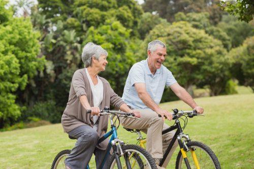 Prévenir la maladie d'Alzheimer : comment faire ?