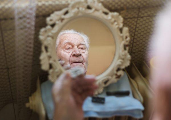Alzheimer : les troubles au quotidien