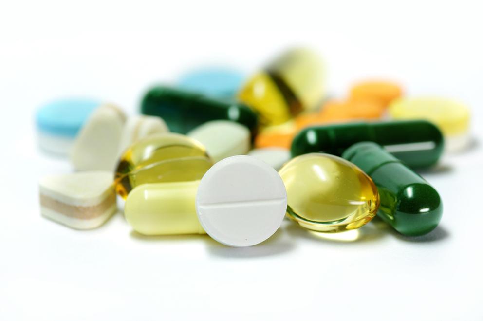 Traitements médicamenteux pour Alzheimer