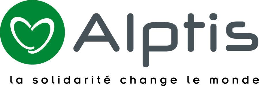 Alptis : partenaire de Vaincre Alzheimer