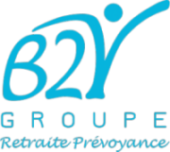 B2V : nos entreprises partenaires - Vaincre Alzheimer