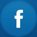 Logo Facebook l Vaincre Alzheimer