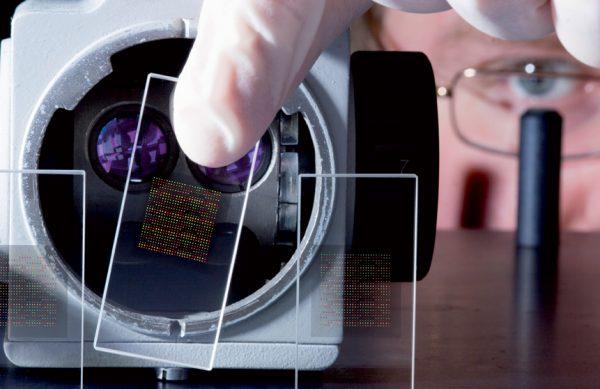Solanezumab, le traitement qui pourrait ralentir Alzheimer - Devenez partenaires et soutenez la recherche !