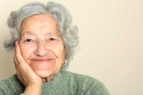 Est-ce vrai que les femmes sont plus touchées par la maladie d'Alzheimer ?
