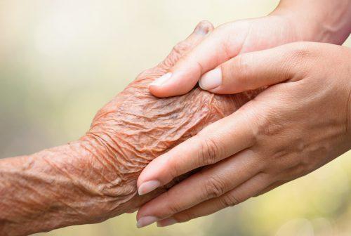 Nos valeurs Fondation Vaincre Alzheimer