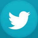 Logo Twitter l LECMA-Vaincre Alzheimer