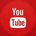 Logo Youtube l LECMA-Vaincre Alzheimer
