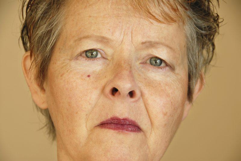 Préserver l'autonomie de la personne Alzheimer - Fondation Vaincre Alzheimer