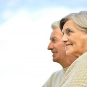 Maladie d'Alzheimer : à partir de quel âge ?