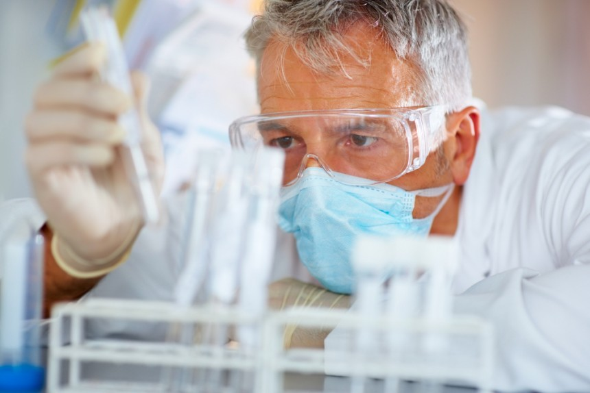Est-il possible de participer à un essai clinique sur la maladie d'Alzheimer ?