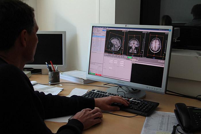 Diplome interuniversitaire maladie d'Alzheimer