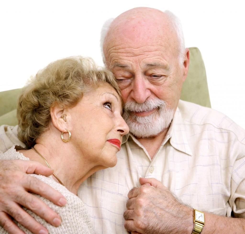 Mourir de la maladie d'Alzheimer est-ce possible ?
