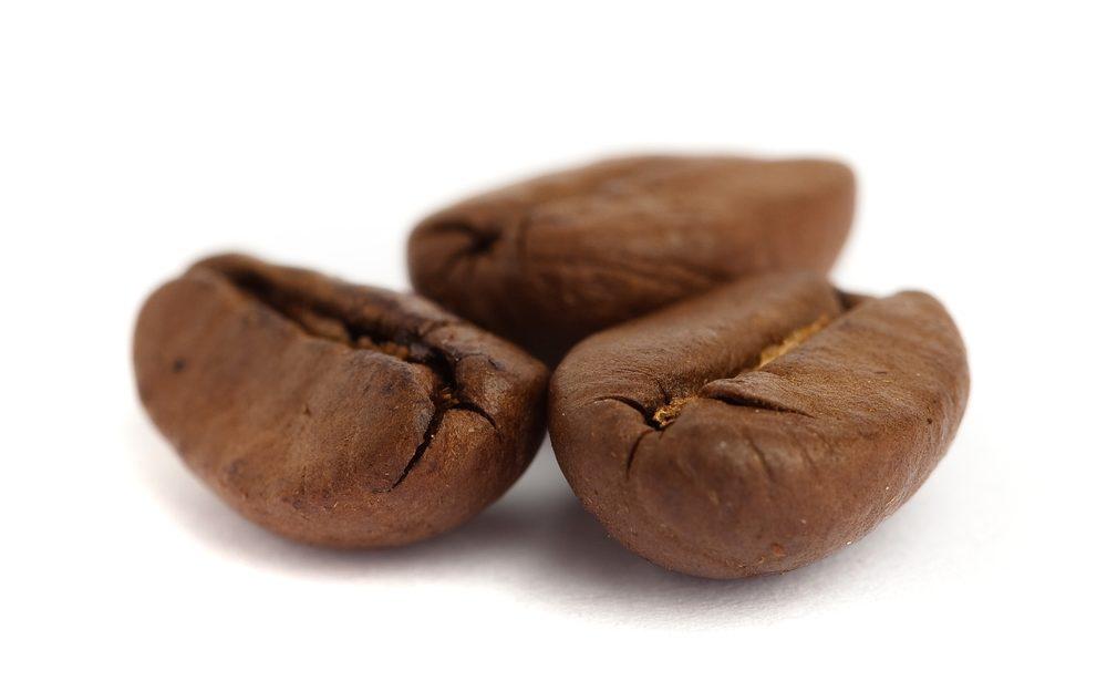 Café et maladie d'Alzheimer