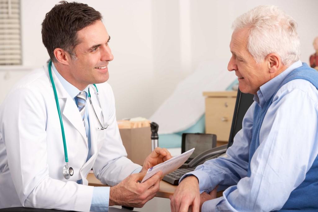 Détecter Alzheimer avant les premeirs symptômes