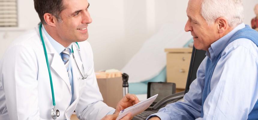 Détecter la maladie d'Alzheimer avant les premiers symptômes