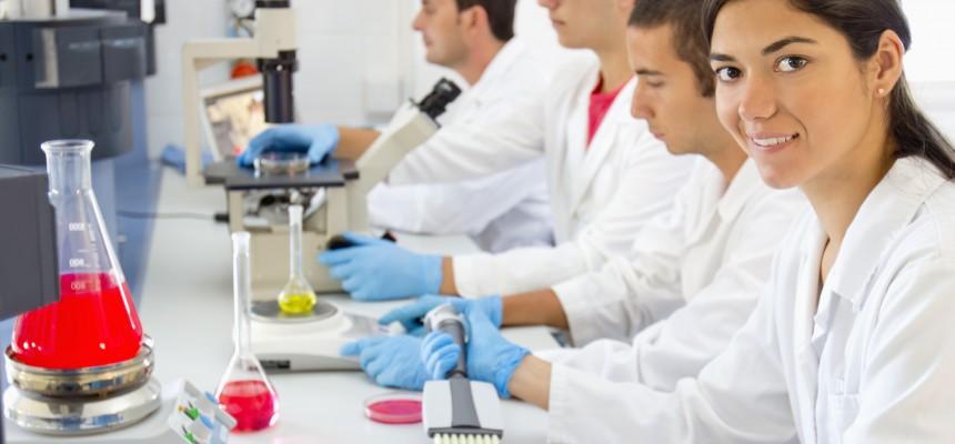 LECMA-Vaincre Alzheimer mise sur les jeunes chercheurs !