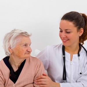 Dementia 2 : la France au cœur d'une nouvelle action conjointe européenne sur la démence