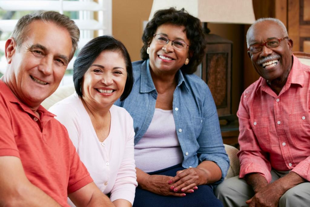 Il y a t'il de moins en moins de malades Alzheimer l LECMA-Vaincre Alzheimer