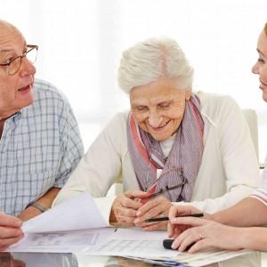Maladie d'Alzheimer : sept raisons d'établir un diagnostic précoce
