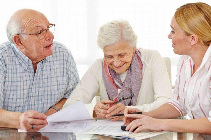 L'importance d'un diagnostic précoce de la maladie d'Alzheimer