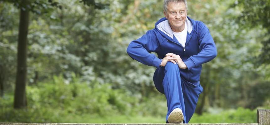 Maladie d'Alzheimer : pourquoi et comment prévenir ?