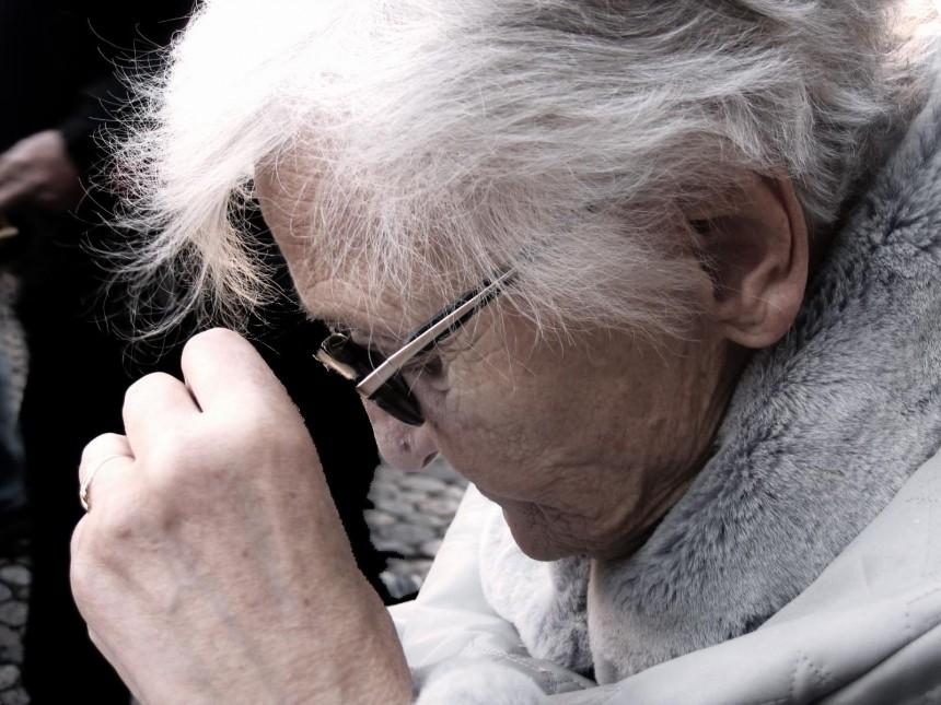 Un traumatisme peut-il entrainer une maladie d'Alzheimer ?