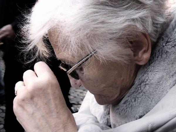 Traumatisme et maladie d'Alzheimer