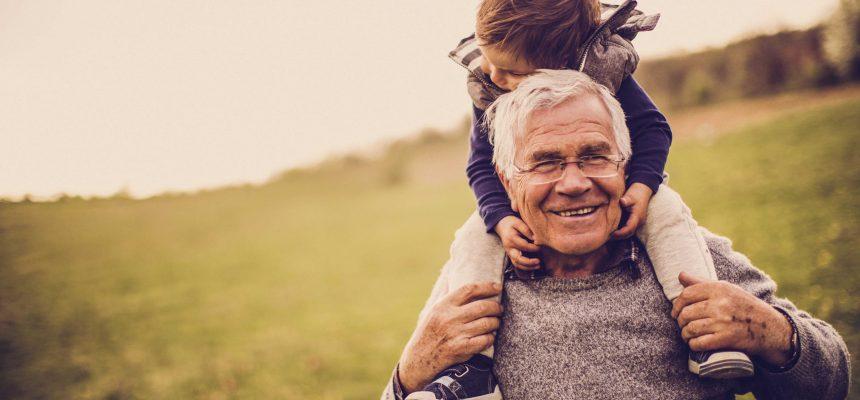 Huit idées reçues sur la maladie d'Alzheimer