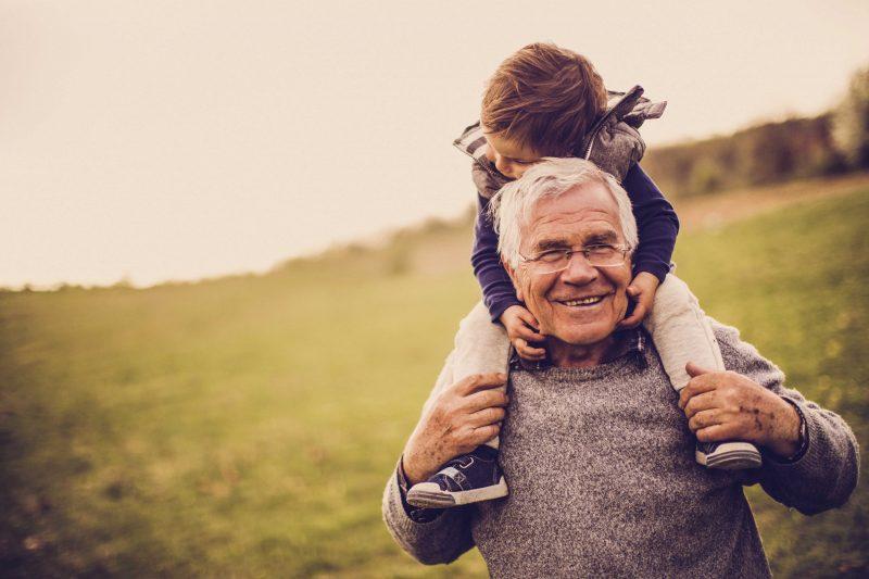 Idées reçues sur Alzheimer