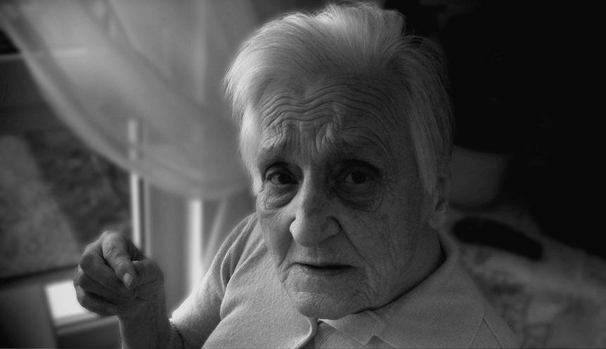 Sommeil et Alzheimer : un lien enfin établi ?