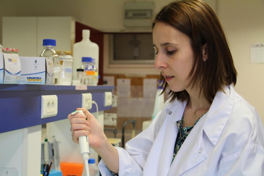 Vaccin anti-Alzheimer : des premiers résultats prometteurs pour l'Aducanumab