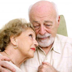 Communiqué de presse – Stop à la désinformation sur les traitements Alzheimer !