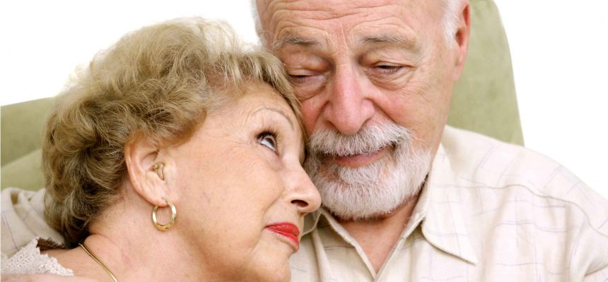Stop à la désinformation sur les traitements Alzheimer !