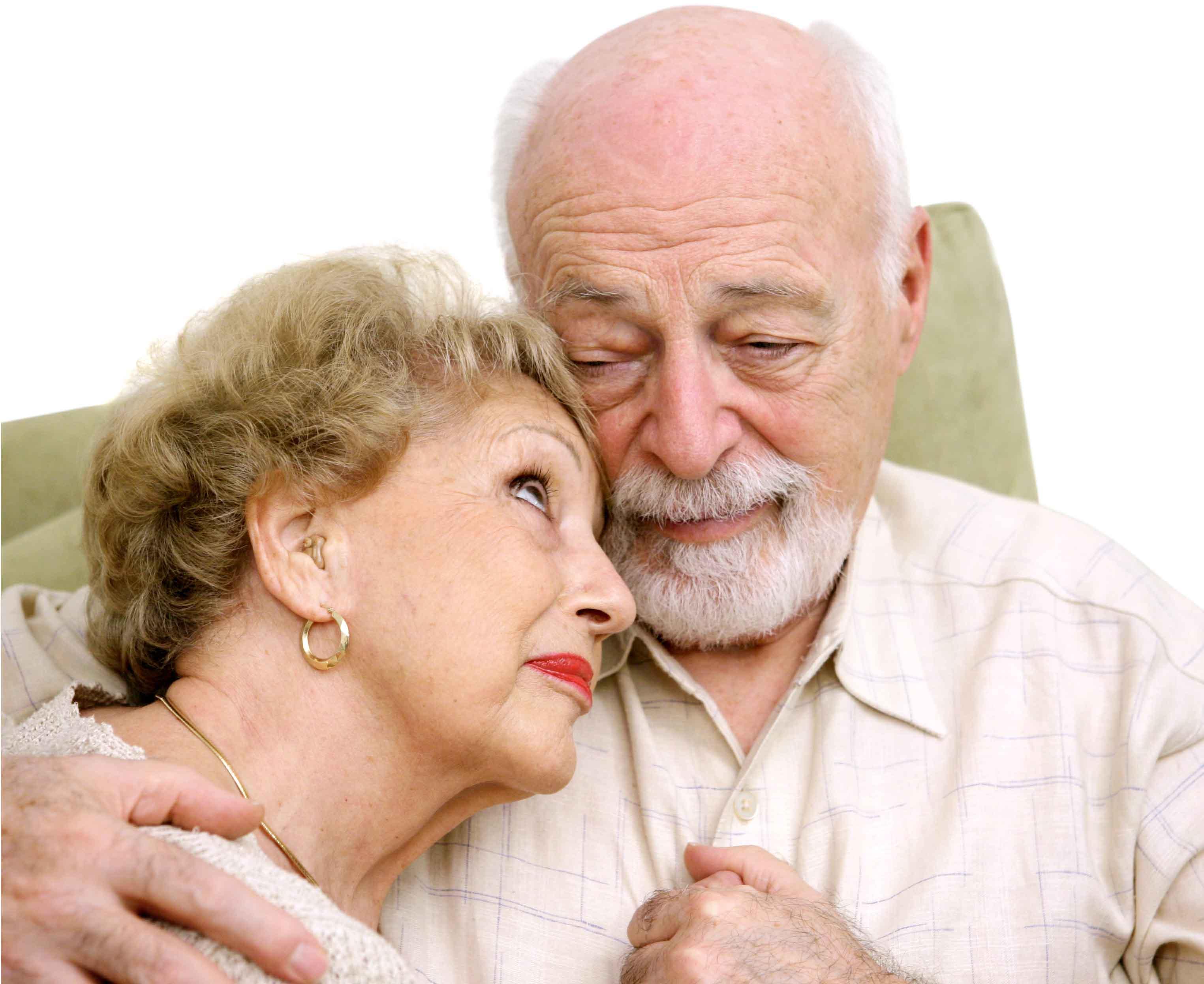 Déremboursement des traitements Alzheimer