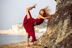 Femmes sacrées : un spectacle de danse au profit de LECMA-Vaincre Alzheimer