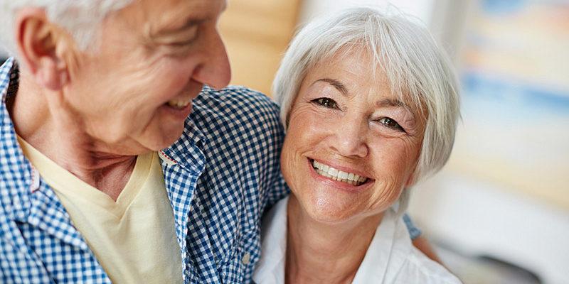 L'intérêt du diagnostic précoce Alzheimer désormais indiscutable